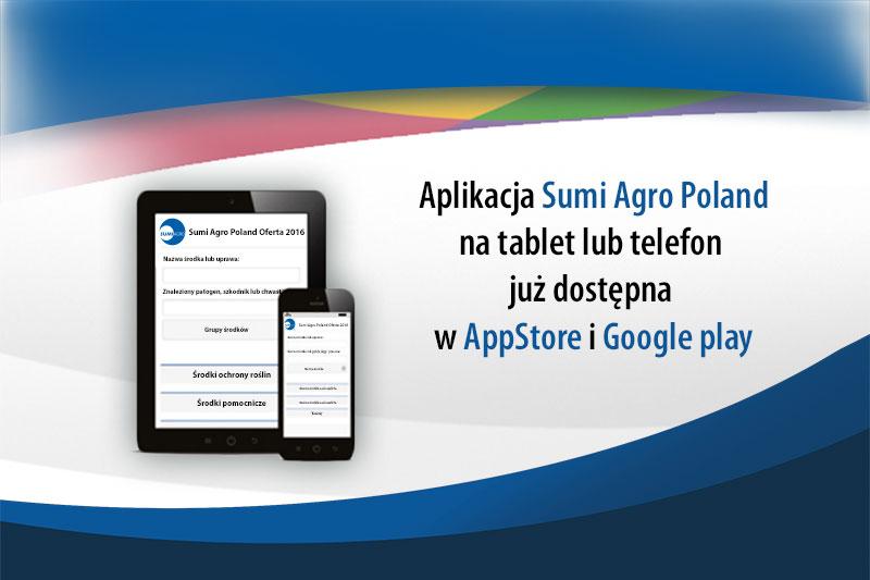 banerek-aplikacja-SAP