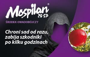 mospilan-sady-300x190