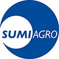 Sumi Agro Poland