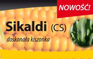 sikaldi-300x190