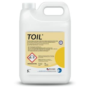 toil-opakowanie-5l
