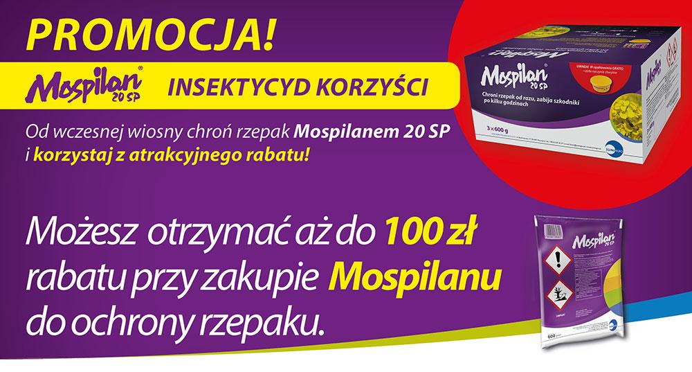 Mospilan-promocja-insektycyd-big