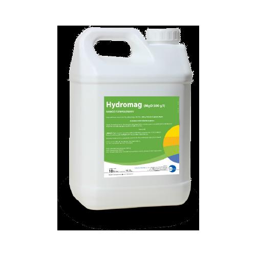 Hydromag (MgO 500 g/l)