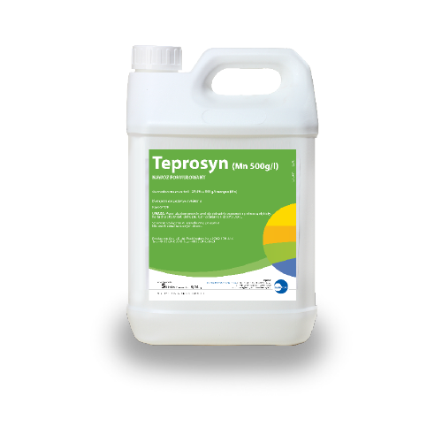 Teprosyn (Mn 500 g/l)