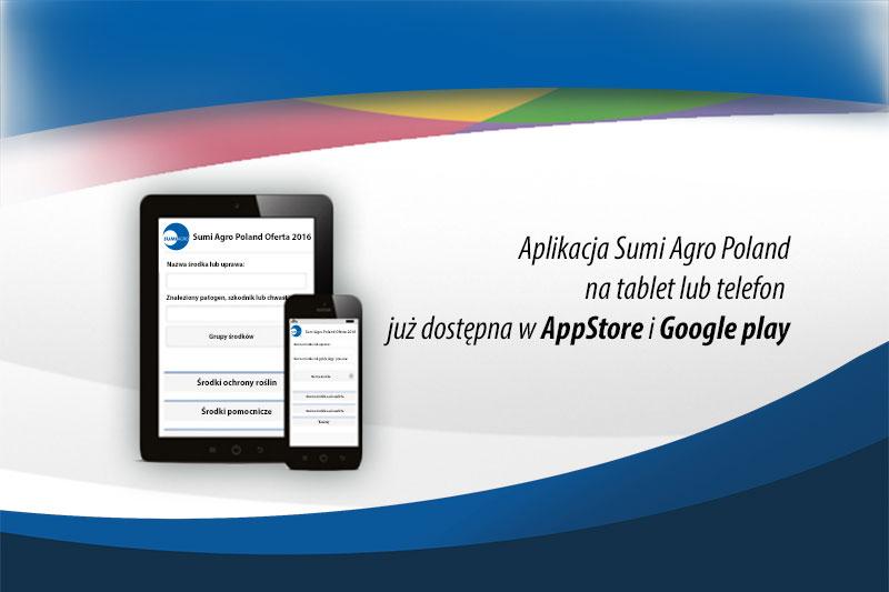 Informator-aplikacja-SAP-2016