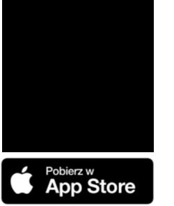 Informator-aplikacja-appstore