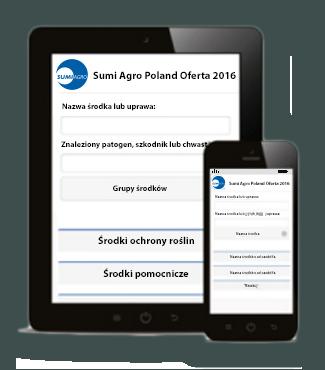 Informator-aplikacja-telefon-tablet