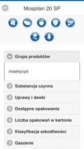 Aplikacja-mobilna-przyklad-2
