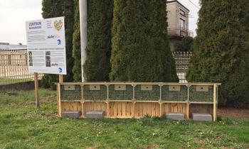 Sumi Agro Poland iAgrosimex zapraszają napiknik sadowniczy