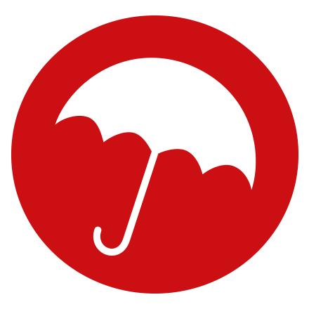 parasol ikona width=