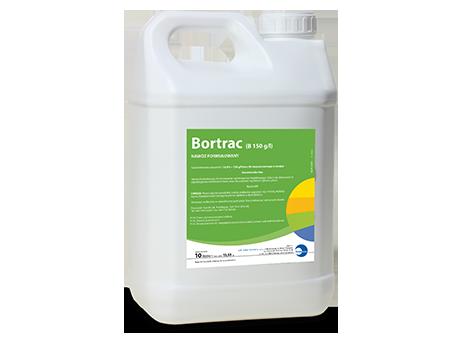 Bortrac (B 150 g/l)