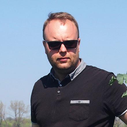 Dominik Łukowiak
