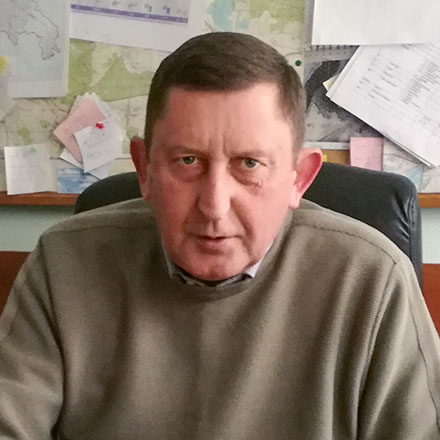 Tomasz Kasicki