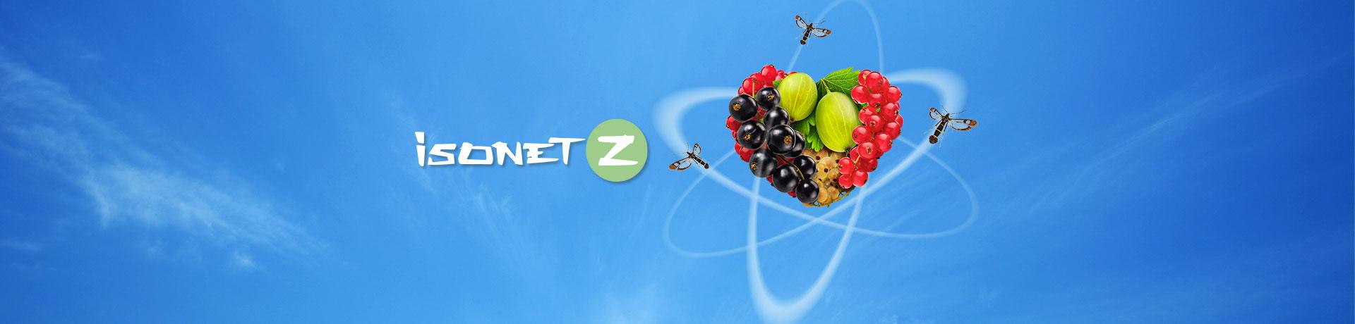 isonet z