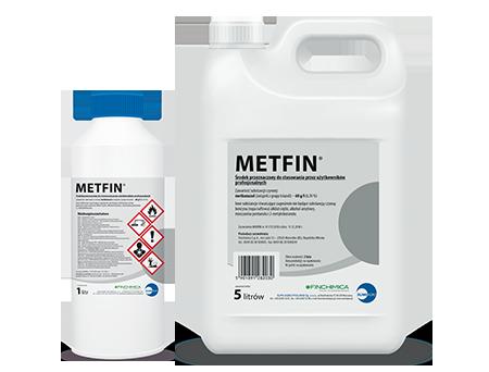 Metfin
