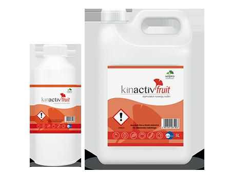 Kinactiv Fruit