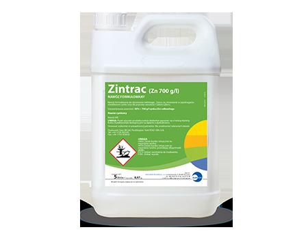 Zintrac (Mn 700 g/l)
